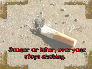 ... quit smoking stop smoking by hypnosis meaningful quotes encouraging