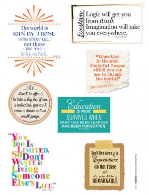 Your Graduation Memories with this Free Download: Graduation Quotes ...