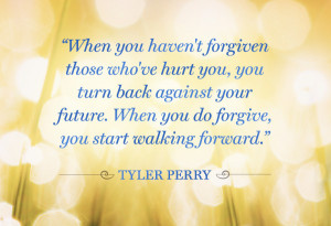 td jakes quotes forgiveness quotes quotes for letting go of the past ...