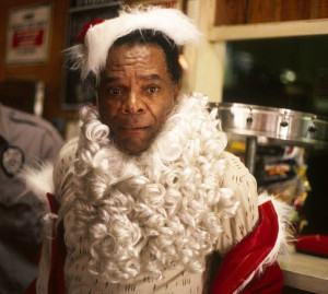 ... john witherspoon characters mr jones still of john witherspoon in