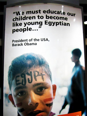 ... people-barack-obama-quote.jpg#obama%20quotes%20on%20muslims%20550x733