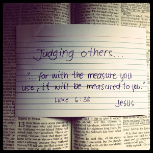 My #indexcardoffaith today! #jesus #humility #teamjesus #jesusswagger ...