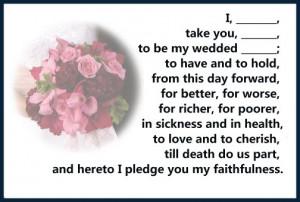 free-wedding-vows-marriage-vows-03.jpg