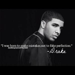 Quotes from drake #quotes #drake #tumblr #feelings #followme # ...