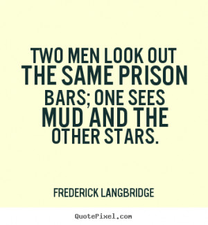 Inspirational Quotes About Men