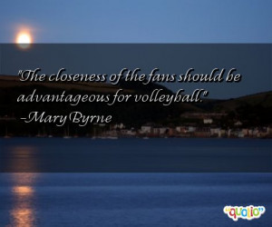 download this Famous Volleyball Quotes Image Search Results Picture ...