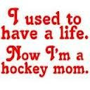 ... quotes quotes verses sayings quotes sayings hockey quotes hockey mom