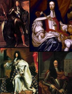 King_James_II,_King_William_III,_King_Louis_XIV,_Emperor_Leopold_I.JPG