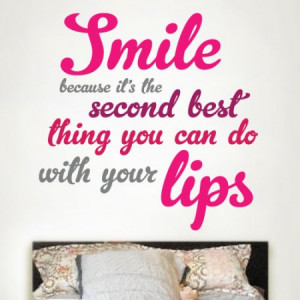 Quotes About Life | Wall Decal Quotes For Every Wall