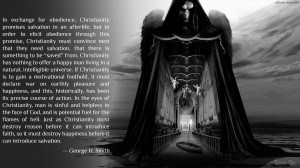 Angel Vs Demon War Angels and demons