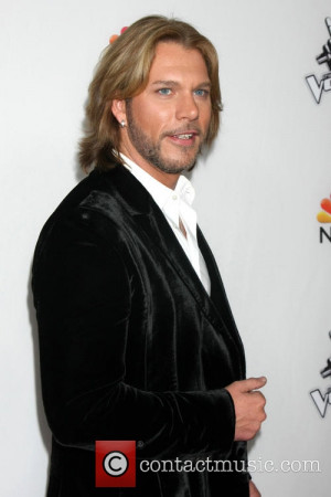 Picture Craig Wayne Boyd at HYDE Sunset Kitchen Cocktails West
