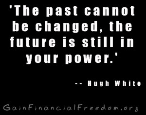 Quotes-Economic-Quotes-by-Famous-People-Future-is-in-your-Power-09.png