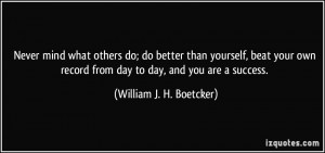 quote-never-mind-what-others-do-do-better-than-yourself-beat-your-own ...