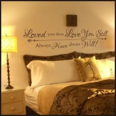 ... marriage quotes christian wall decals more decals quotes quotes