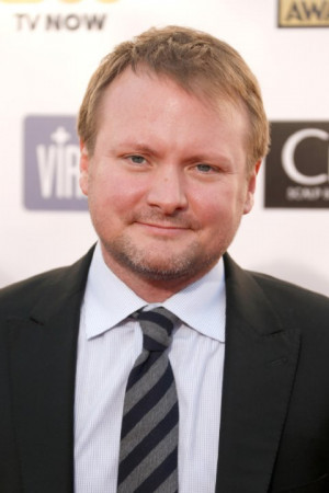 ... vespa image courtesy gettyimages com names rian johnson rian johnson