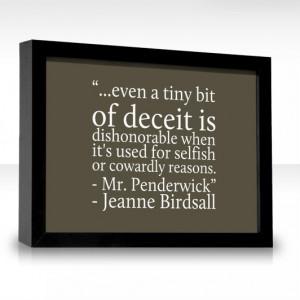Deceit quote #3