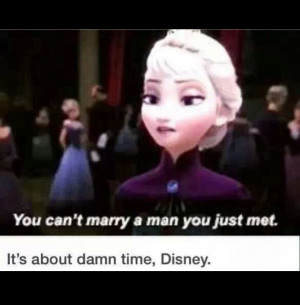 Funniest #Frozen #Quotes #Memes | Top 17 most Funny Frozen Quotes