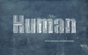 20 HD Typography Wallpapers