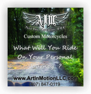 what do motorcycle inspiration quotes have to do with you reaching ...