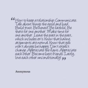 Dawnielle Gaunt's quotes
