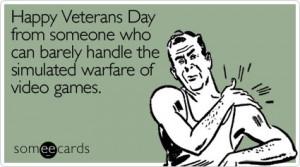veterans day veterans day