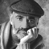 Alfred Korzybski Pictures