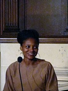 Quotes by Tracy K. Smith