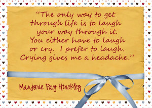Funny QuotesTo Live By About Life About Friends and Sayings About Love ...