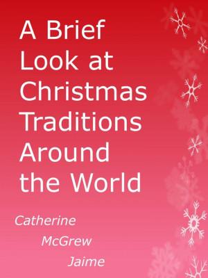 christmas traditions in spain spanish christmas food funny christmas ...