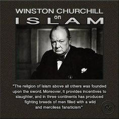 ... america wake up churchill s quotes churchill facts winston churchill