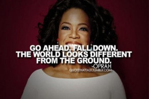 time favorite quotes from oprah winfrey download your favorite quote ...
