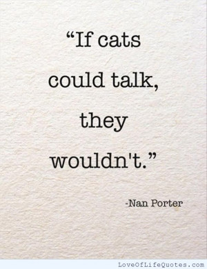 Nan-Porter-quote-on-talking-cats.jpg