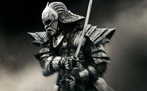 47 ronin samurai warrior Wallpapers Pictures Photos Images