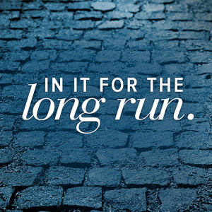 my first run wont be on most people never run far run quote 7 running ...