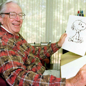 list-of-famous-charles-m-schulz-quotes-u2.jpg