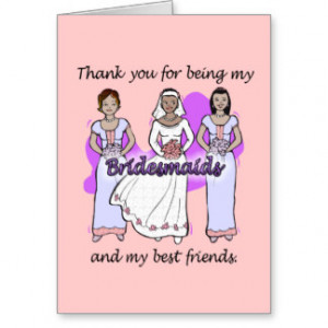 Bridesmaid Sayings Gifts - Shirts, Posters, Art, & more Gift Ideas