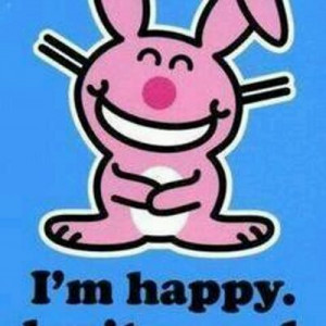 happy bunny protected tweets happybnny tweets 140 following 394 ...