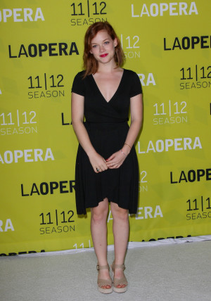 Image Search Jane Levy Feet