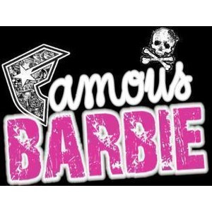 Barbie quotes image by shonnee22 on Photobucket