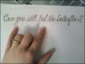 Soul Mate Quotes Tattoos