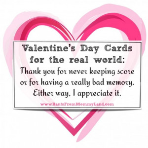... Valentine Day Card As Well As Gift For Student And Also Valentines Day