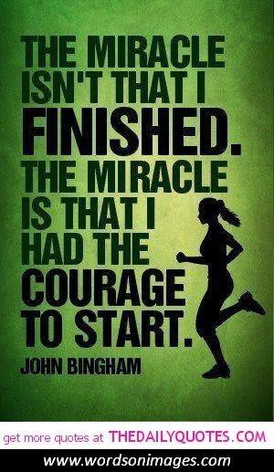 Motivational famous quotes