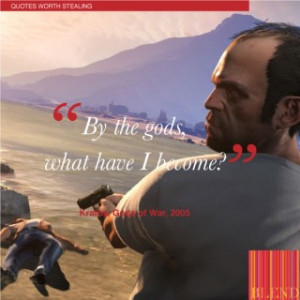 Related Pictures gta 5 quotes