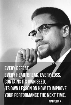 malcolm-x, quotes, sayings, great, famous, quote | Favimages.net