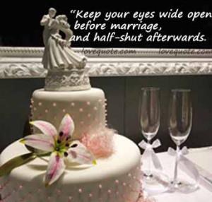 Wedding Quotes : Wedding Toasts and Sayings