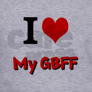 love_my_gbff_gay_best_friend_forever_zip_hoodi.jpg?color=HeatherGrey ...