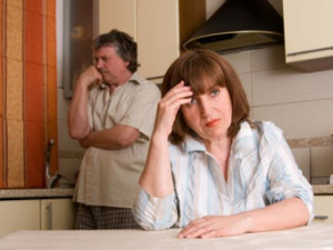 ... between siblings often complicate care-planning for an older parent