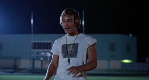 Matthew-McConaughey-David-Wooderson-Dazed-and-Confused.jpg