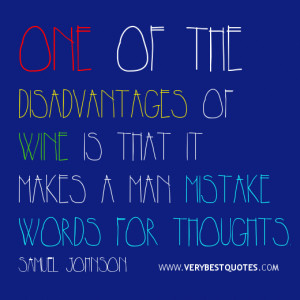 Funny quotes, funny quotes about wine,funny quote of the day