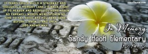 Sandy Beach Other Facebook